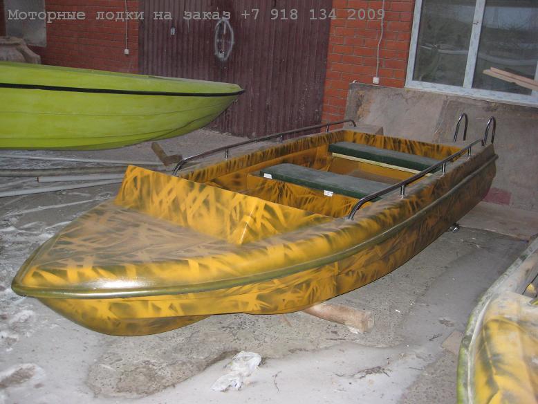 моторные лодки лиман видео
